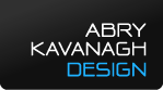 Abry & Kavanagh Design AS